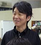 img_staff_oonuki-ryota